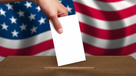 test Twitter Media - Candidate filing for April 3, 2018, General Municipal Election begins today. Candidates can file @parkvillemo City Hall weekdays 8am-5pm through January 16, 2018. Offices open for filing for 2-year terms: one alderman from Ward 1, Ward 2, Ward 3  & Ward 4 and municipal judge. https://t.co/umx8d2NJ6S