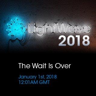 test Twitter Media - LightWave 2018 Release Date announced https://t.co/a4gnAQ1W5o https://t.co/RlKGBOxas9