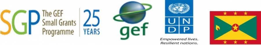 Global Environment Facility Small Grants Programme (GEF SGP), Grenada