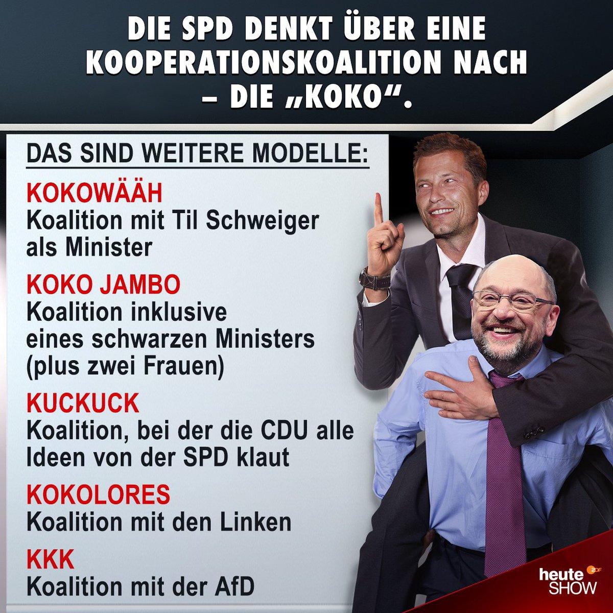 #KoKo