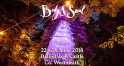 test Twitter Media - Open Call | Body+Soul Festival 2018 Art Programme - https://t.co/tJ66vD3dUE #ArtsMatterNI #ArtsNI #Artists https://t.co/97RHGOJKGo