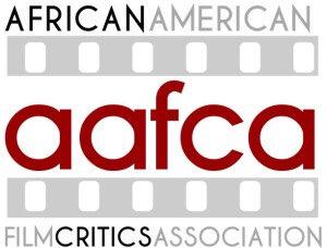 #TheAAFCA