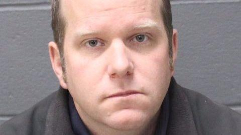 Man Faces Theft Charges After He Scammed Southington PTO, Police Say