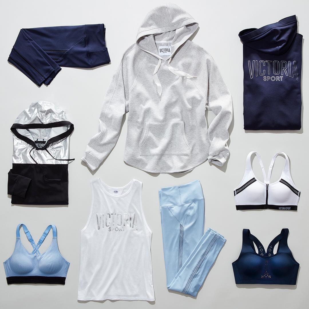 You can't lose with gifts like these, via @VictoriaSport. https://t.co/Q1RmX2SeDL https://t.co/V4tz4BR9Ms