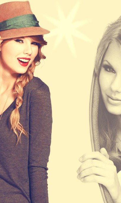 Happy birthday taylor Swift and continue write song rock whole the world