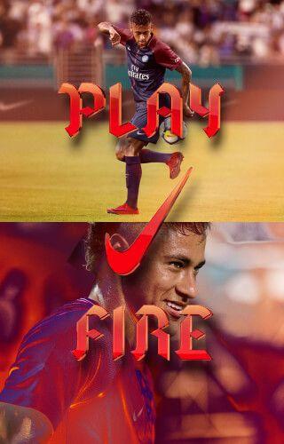 @nike #PlayFire #firepack https://t.co/Cv5das4Sfq