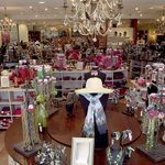 Charming Charlie seeks bankruptcy court approval to close 6 Illinois stores