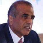 Bharti Airtel to cede at least 20 per cent of its stake in Airtel Kenya to local investors before planned full exit