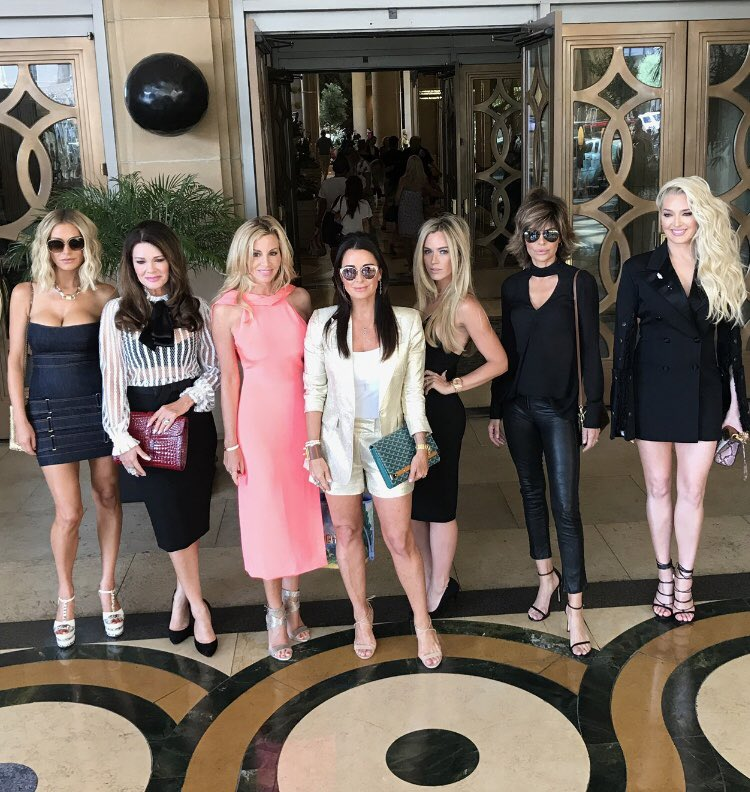 One week from today!!! ???? #RHOBH https://t.co/wiq1CGs5rM