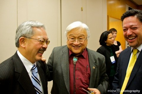 RT @APAICS: APAICS Mourns the Loss of San Francisco Mayor Ed Lee https://t.co/30f1ApFqQd https://t.co/bRqh3W5h9o