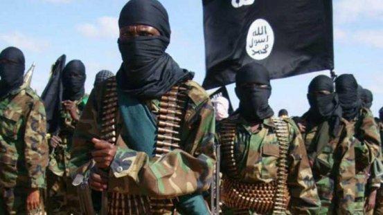 Lamu officials warn islamist militants gathering in Garissa