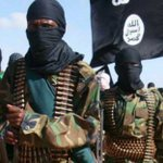 Lamu officials warn islamist militants gathering in Garissa