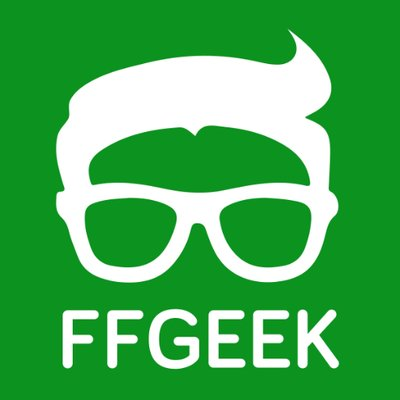 test Twitter Media - NEW POST - fantasy premier league GW17 - the FFGeek team https://t.co/vi6ZflKAU3 #fpl #fantasypremierleague #gw17 https://t.co/KWtKeyzRAc