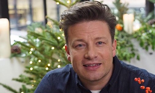 Need some inspiration with your Christmas dinner? We asked @jamieoliver for his top tips...