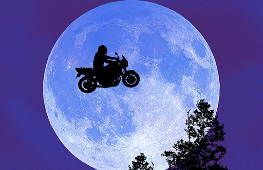 test Twitter Media - Study suggests that extra care is needed when riding a motorcycle during a full moon @MCNnews #BMJChristmas https://t.co/nDkzLsxHpf https://t.co/ZX67fIv6CE