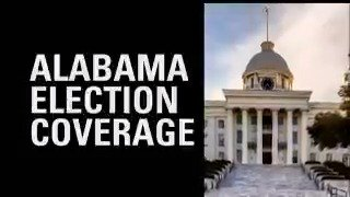 TONIGHT: Tune in to Fox News Channel for LIVE Alabama election coverage starting at 7p ET! https://t.co/CCNM7m8VM4