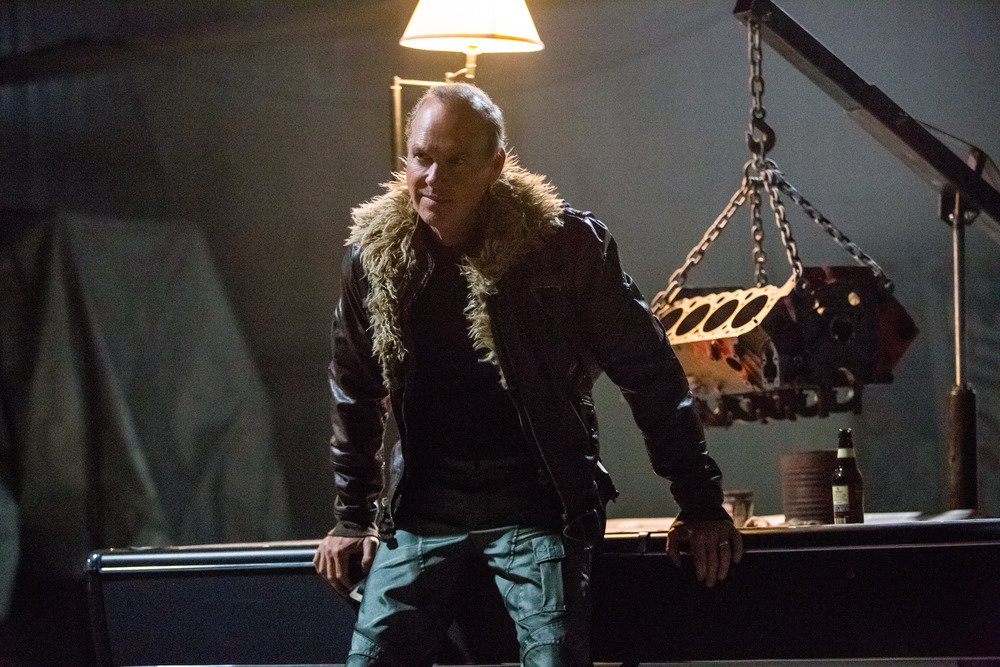What's your favorite quote from Vulture? Tell us in the comments below. https://t.co/SBepxISdO9