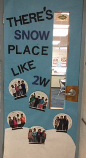test Twitter Media - We are ready for winter! #d30learns #WinterIsHere #WinterWonderland https://t.co/XfSHNYkLsX