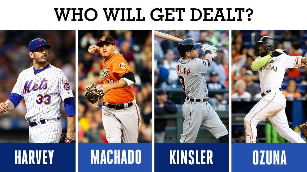 Who will stay and who will go? #HotStove https://t.co/z3uiWlxYCD