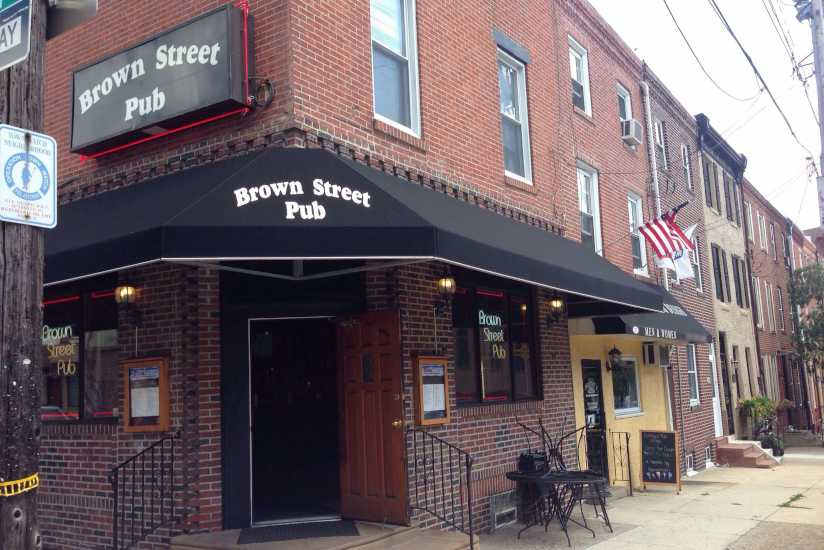 Philly bar owner tapped stolen credit cards for $87,000