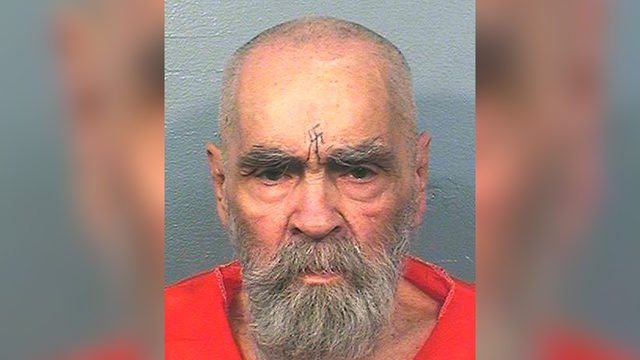 RT @wsoctv: #CharlesManson cause of death revealed to include cancer https://t.co/kq0kHIy723 https://t.co/7FANiY3ucA