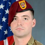 Soldier from Anchorage dies in non-combat crash in Afghanistan