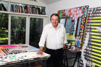 RT @architecture_RA: Happy 70th Birthday to Royal Academician Will Alsop @walsop https://t.co/JLktjeBDcN