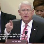 Congress debates the role of artificial intelligence in America
