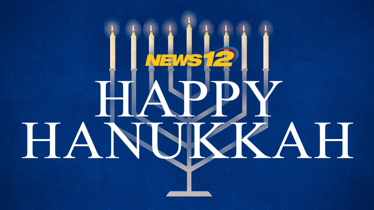 2018 Happy Chanukah Images Images For Happy Chanukah Free