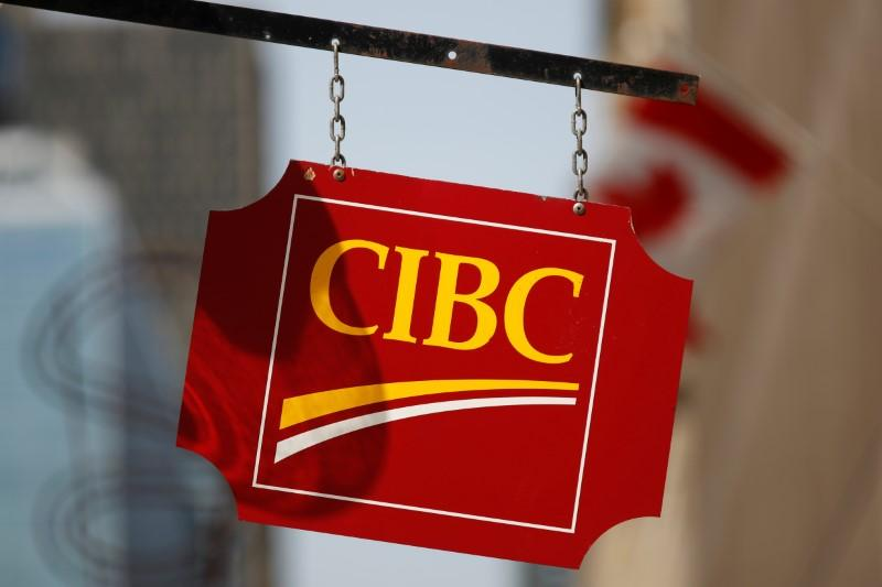 Exclusive: Canada's CIBC plans U.S. listing of $2 billion Caribbean unit - sources