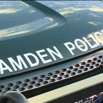 Hamden police: Man's bag of cheeseburgers stolen in armed robbery