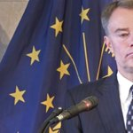 The 3 keys to Indianapolis Mayor Joe Hogsett's plan to curb violent crime