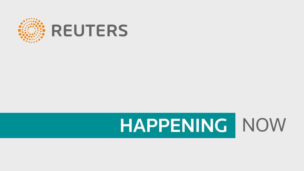Reuters Reuters
