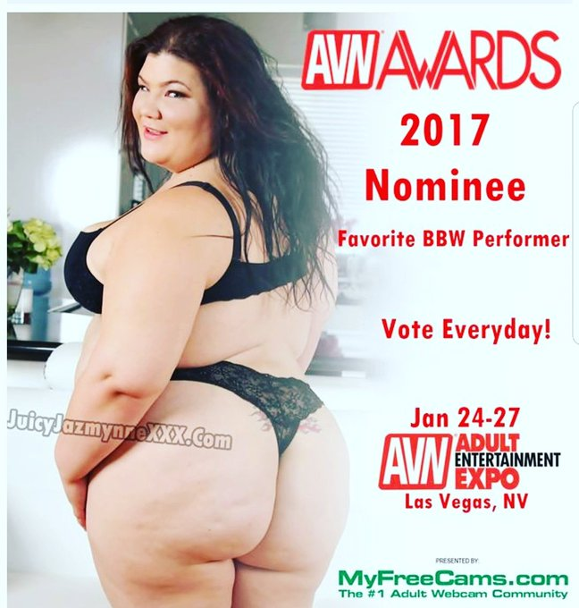 Vote for your favorite everyday!  https://t.co/9IDGUbrdrt https://t.co/ejyZzcI4Gk