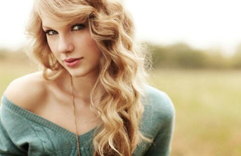 Happy Birthday Taylor Swift Love you so much