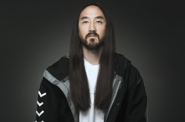 .@BTS_twt remix bumps @SteveAoki & @LifeOfDesiigner to new Social 50 Chart heights. https://t.co/dXiP3CMMG2 https://t.co/WriYzYmefX