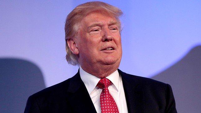 Trump congratulates Doug Jones on election victory: 'A win is a win' https://t.co/VV1CvxPRwc https://t.co/NiDEdicGEm