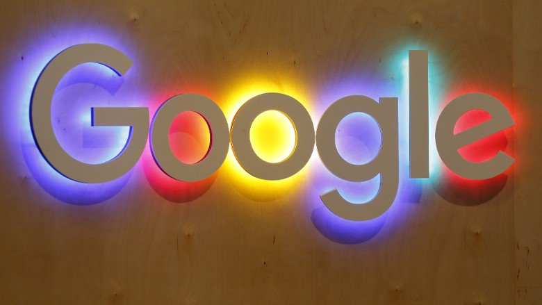 Google is opening an artificial intelligence center in China