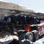 70 people die in road accidents in just 72 hours
