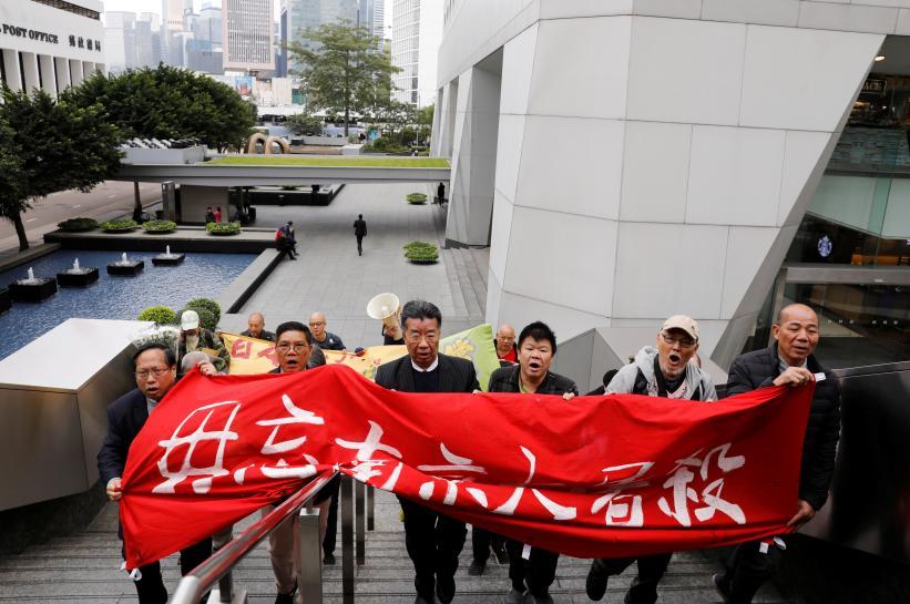 China marks Nanjing Massacre anniversary but Xi silent https://t.co/6F1i4hk82N https://t.co/s5y61x6umo
