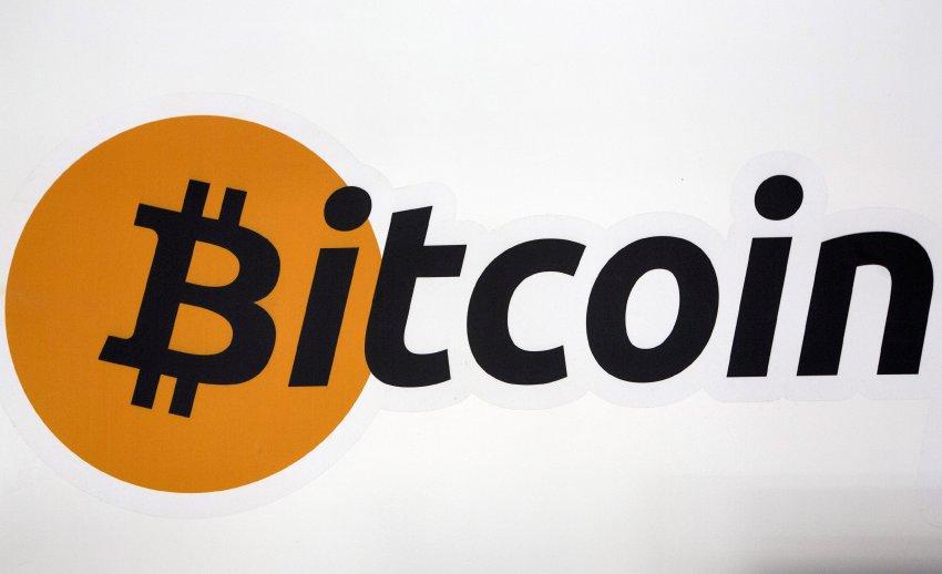 Bitcoin: Größter Broker will Wetten auf fallende Kurse anbieten