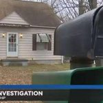 Ohio woman killed husband, lived with dismembered remains for months