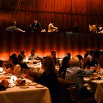 Top New York Restaurants of 2017
