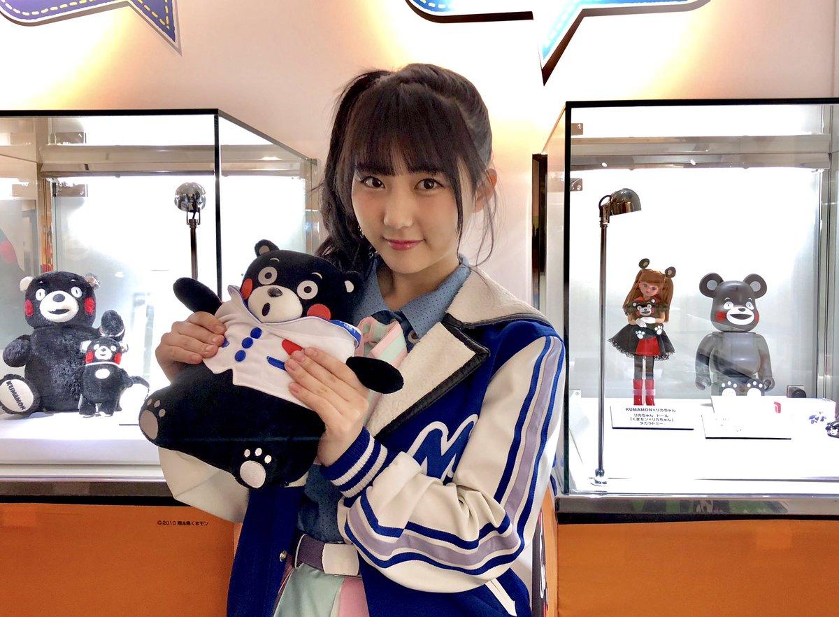 【HKT48】田中美久 応援スレ☆57.1【みくりん】YouTube動画>3本 ->画像>489枚