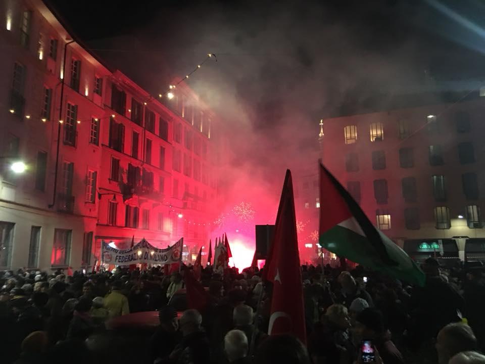 #PiazzaFontana