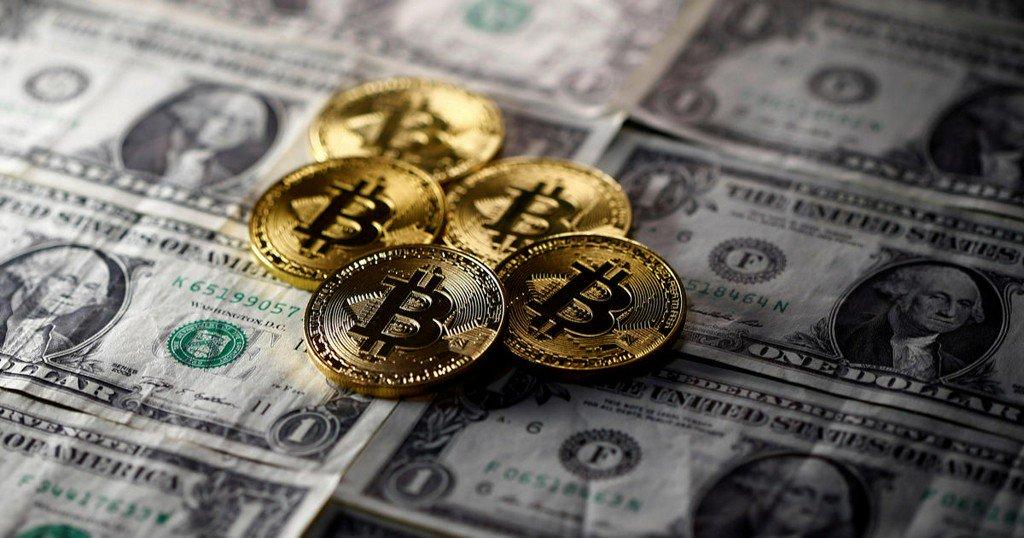 Cryptocurrency buyers warned by SEC https://t.co/OZc7GGgZ0j https://t.co/iZxdDhB4xI