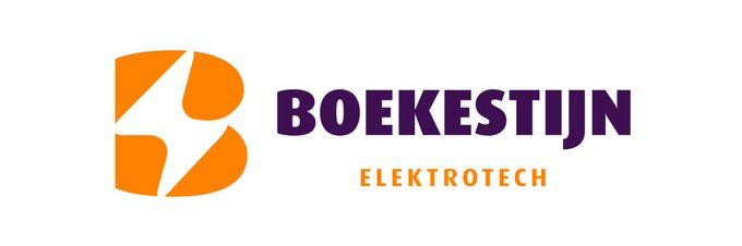 ADV; Boost je carrière in de elektrotechniek als monteur beveliging! https://t.co/1DLP2YbkEv https://t.co/rMxOjVArE9