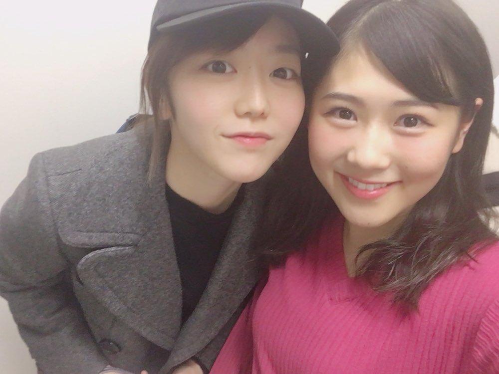 【AKB48卒業生】西野未姫ちゃんPart71【みきちゃん】©2ch.netYouTube動画>89本 ->画像>1425枚