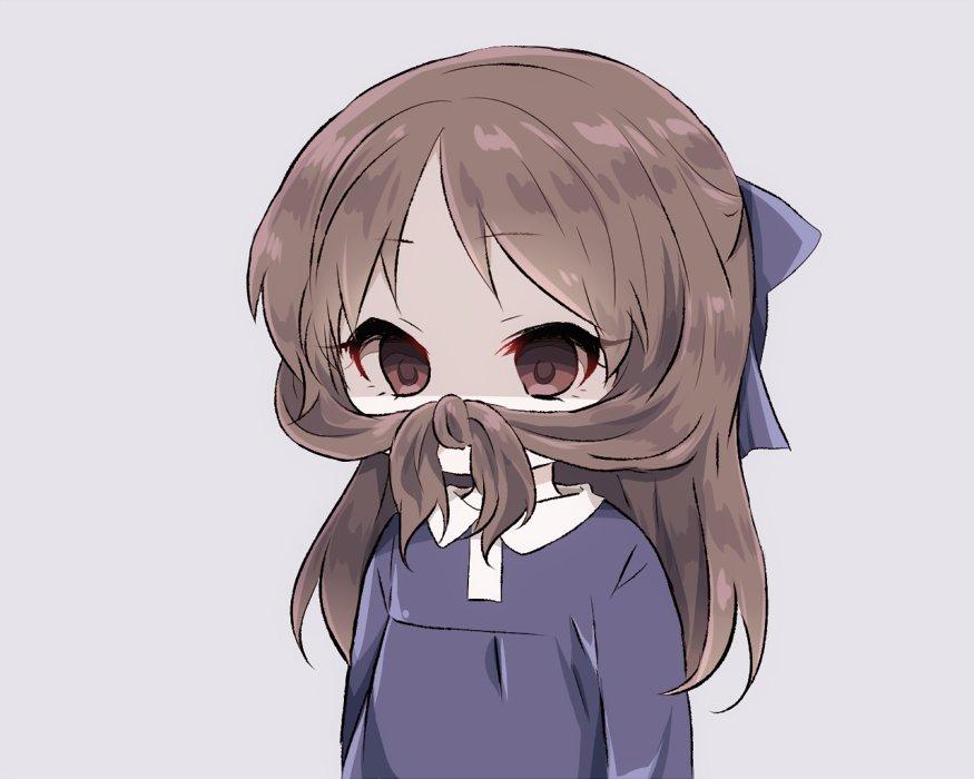 夢野草太さんの投稿画像
