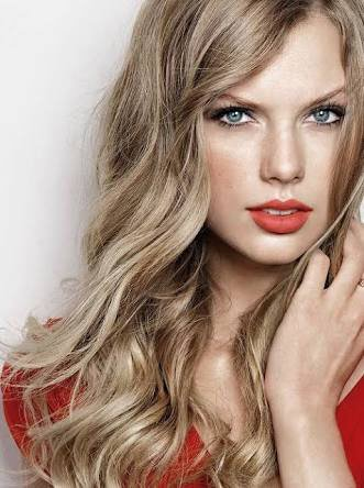 Happy Birthday and I hope you will always stay fabulous Taylor Swift!!